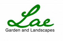 gallery/lae logo text transparent
